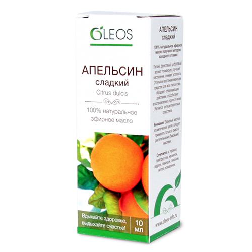 apelsin_sladkiy_1_maslo_Oleos