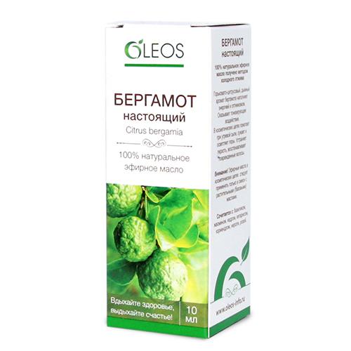 bergamot_1_maslo_Oleos