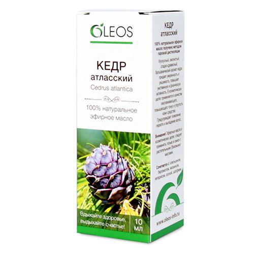 kedr_1_maslo_Oleos