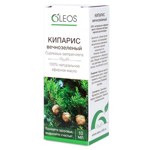kiparis_1_maslo_Oleos