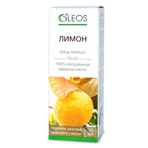 limon_1_maslo_Oleos