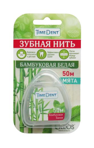Бамбуковая_зубная_нить__белая_
