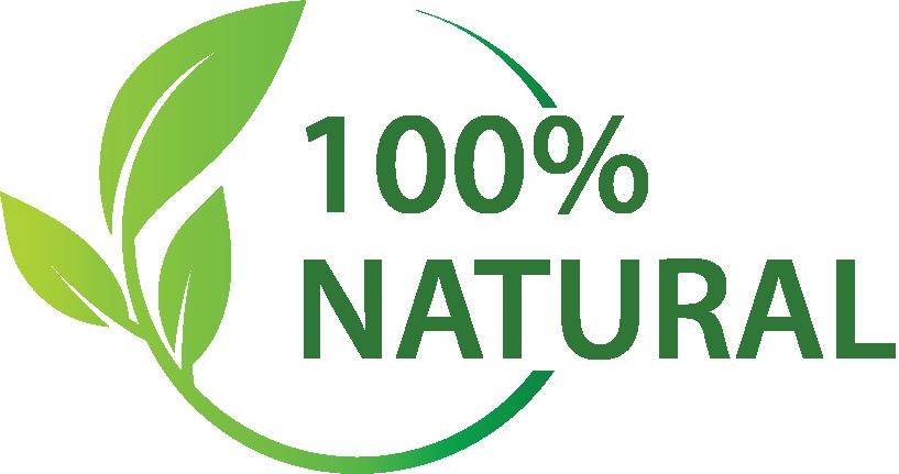 Картинки по запросу 100 natural png