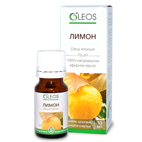 limon_maslo_Oleos