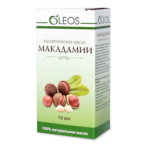 macadamiya_1_maslo_Oleos