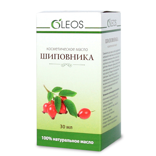 shipovnik_1_maslo_Oleos