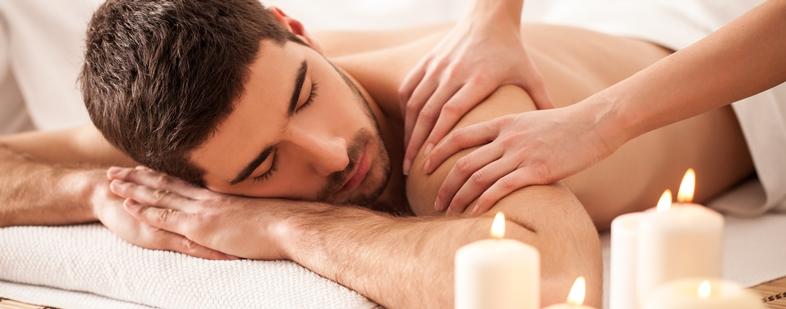 Пачули-афродизиак для массажа